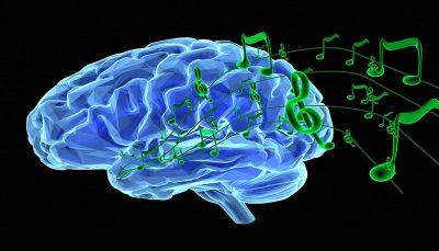 درمان بیماری صرع با استفاده از اثر برجسته پیانیست مشهور جهان