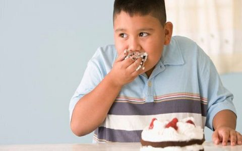 درمان چاقی با داروی دیابت