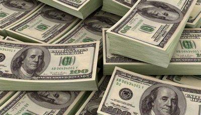 آمریکا: واشنگتن ۳ میلیون دلار پاداش برای اطلاع از حملات ضدآمریکایی در عراق تعیین کرده است