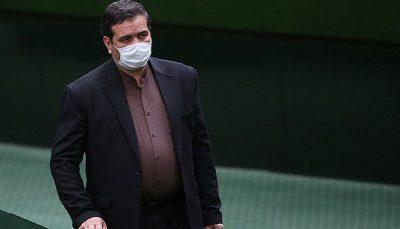 رئیس پلیس تهران: در ۳ مورد برای عنابستانی قرار مجرمیت صادر شده است