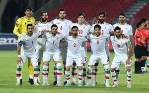روز سرنوشتساز برای تیم ملی فوتبال ایران