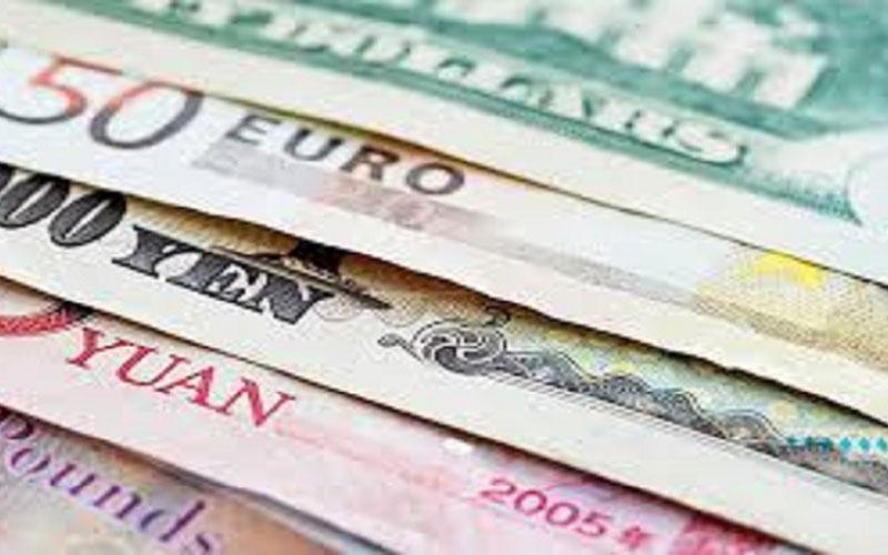روند نرخ ارز اندکی صعودی شد