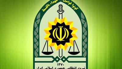 رونمایی از کیت ایرانی تشخیص مواد مخدر