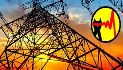 سخنگوی صنعت برق: لطفا صرفه جویی کنید