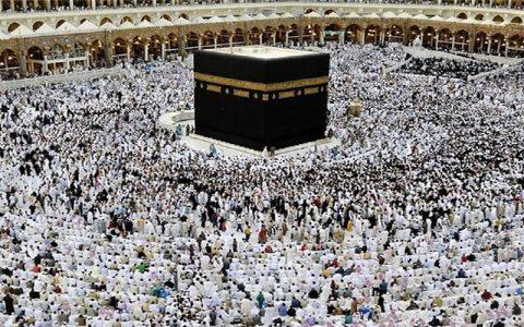 سهمیه حج تمتع ۱۴۰۰ از سوی وزارت حج و عمره عربستان اعلام نشده است