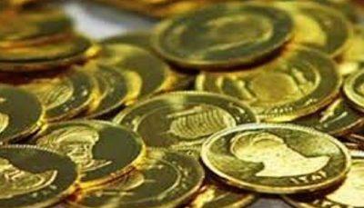 سکه ۱۰ میلیون و ۷۳۰ هزار تومان شد