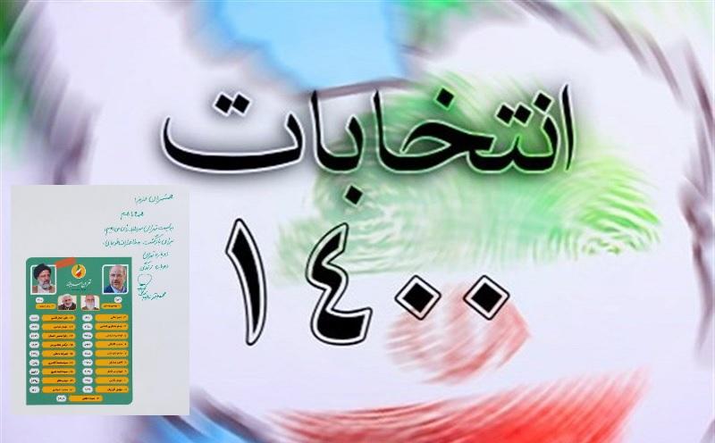 پیشتازی لیست منتسب به قالیباف در انتخابات شورای شهر تهران/ چه بایدها و نبایدهایی پیش روی لیست شورای ائتلاف قرار دارد؟
