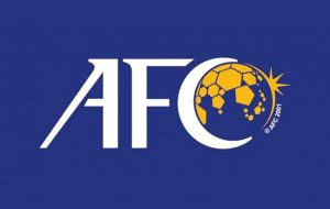 شوک به لیگ قهرمانان آسیا/ سه تیم استرالیایی انصراف دادند