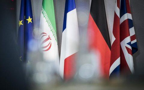 شکست فشار حداکثری علیه تهران: بایدن باید روند را معکوس کند