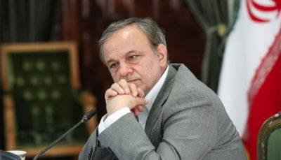 طرح وزارت صمت برای قیمتگذاری خودروها