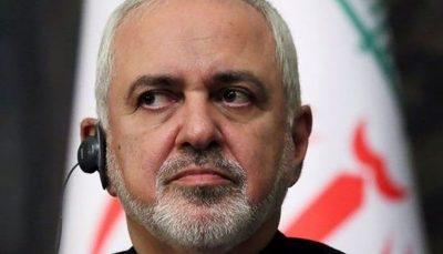 ظریف: احتمال دارد تا قبل از پایان دولت توافق حاصل شود