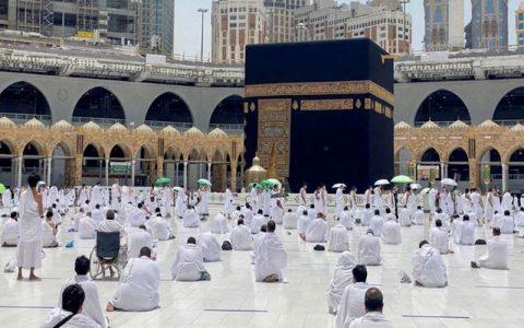 عربستان شرایط حج امسال را اعلام کرد