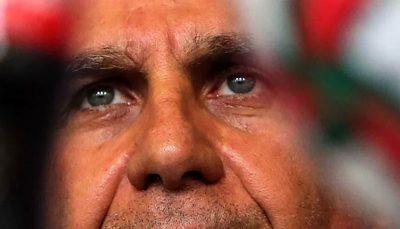 فدراسیون فوتبال سرمربی پرتغالی را نمیخواهد؛ حرف های کیروش غیرعقلانی است!