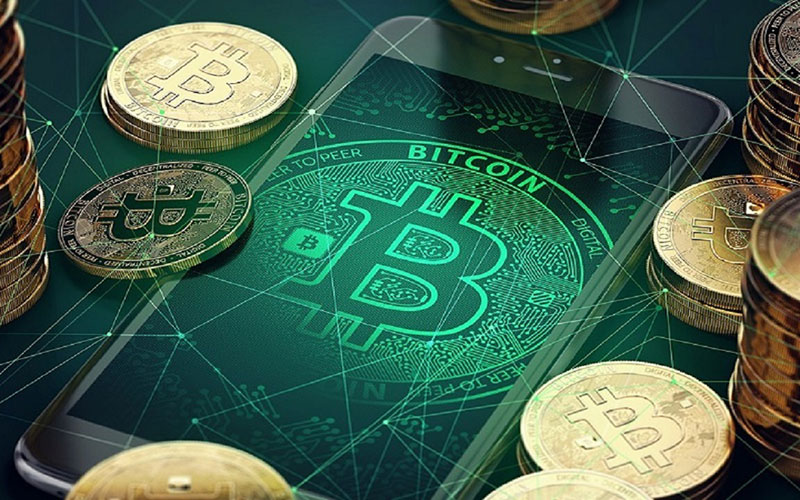 قیمت ارزهای دیجیتال صعودی شد؛ بیت کوین ۳۸ هزار و ۷۳۱ دلار