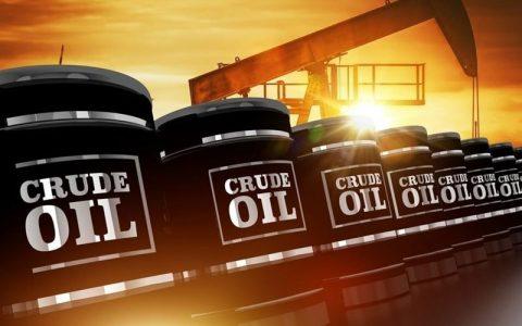 قیمت جهانی نفت امروز ۱۴۰۰/۰۴/۰۷