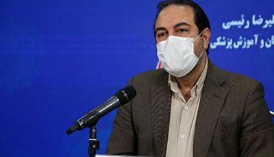 لزوم اخذ مجوز مصرف اضطراری برای واکسنهای ایرانی کرونا