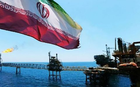 لغو تحریمهای آمریکا علیه سه مدیر انرژی ایرانی