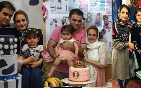 ماجرای قتل عام در شهرک اوج کرج