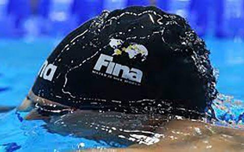 متین بالسینی رکورد ملی ۲۰۰ متر پروانه را جابجا کرد