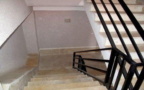مزیتی که خانههای بدون آسانسور برای سلامتی دارند