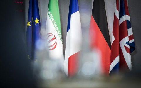 مقام ارشد وزارت خارجه آمریکا: هنوز اختلافات بزرگی با ایران درباره بازگشت به برجام داریم