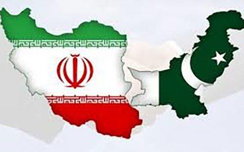 مقررات سفر از ایران به پاکستان بهروز شد
