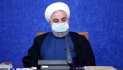 مقصد بعدی حسن روحانی بعد از ریاست جمهوری