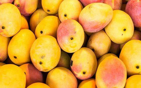 میوهای که به شدت برای زنان باردار توصیه میشود