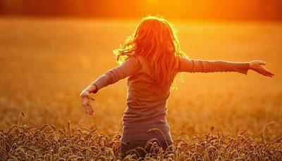 نور آفتاب در پیشگیری از ابتلا به ام اس موثر است