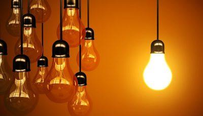 هشدار توانیر به افزایش مصرف برق