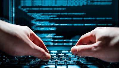 هکرها هاردهای «وسترن دیجیتال» را از راه دور خالی کردند