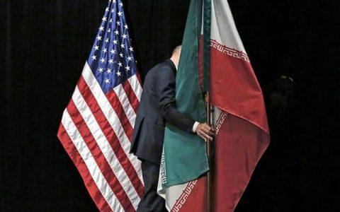 واشنگتن آماده از سرگیری مذاکرات غیرمستقیم هستهای با ایران است