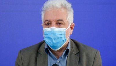 واکسیناسیون کرونا با واکسنهای ایرانی در خرداد