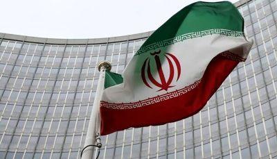 واکنش ایران به توقیف دامنه وبسایتهای ایرانی از سوی آمریکا