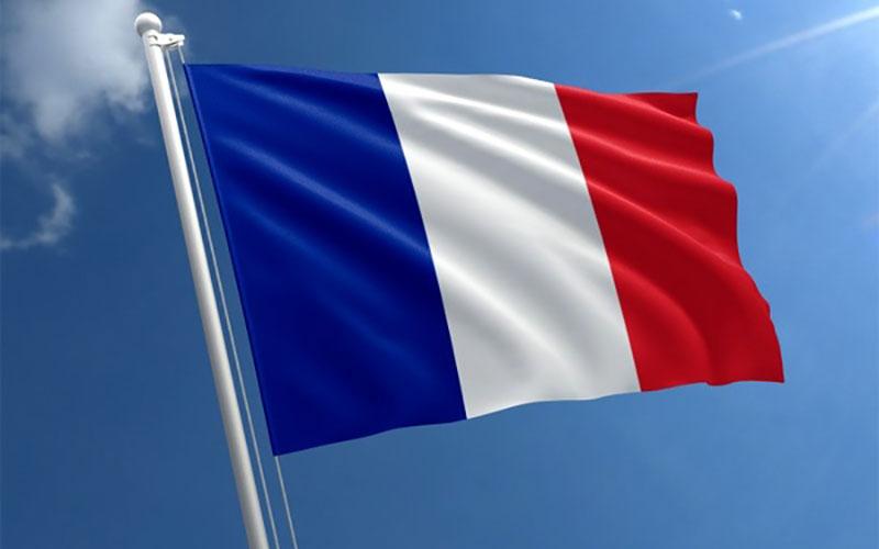 واکنش فرانسه به نتیجه انتخابات ریاستجمهوری ایران