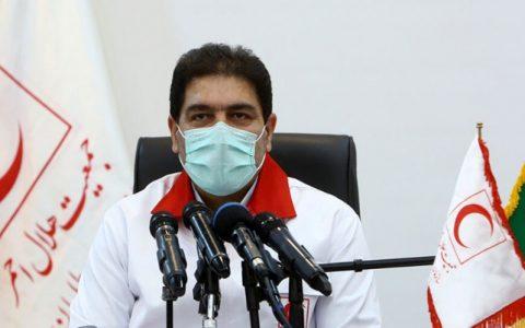 ورود ۲ میلیون دز واکسن به کشور تا چند روز آینده