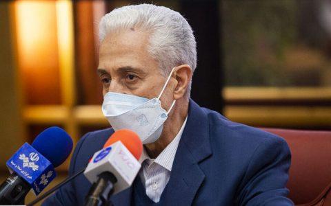 وزارت علوم در تلاش برای بازگشایی حضوری دانشگاهها از مهر ۱۴۰۰ است