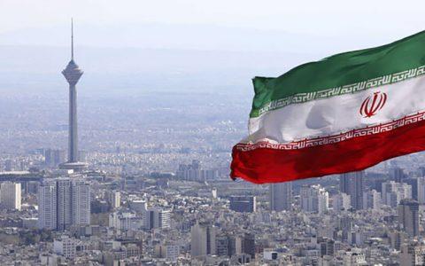وضعیت اقتصاد ایران از دید بانک جهانی