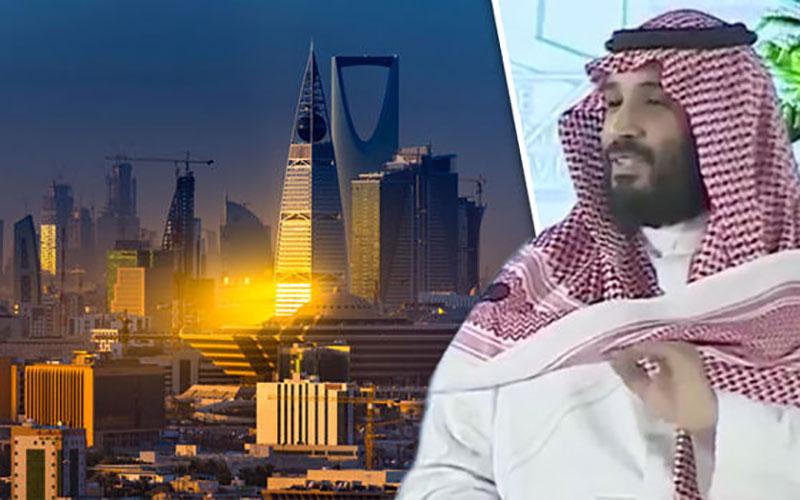 پروژه «نئوم» عربستان یک سراب و اغراقآمیز است