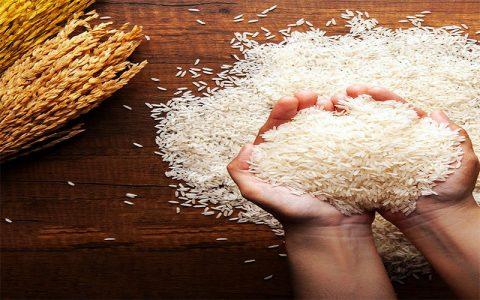 چگونه آرسنیک داخل برنج را کاهش دهیم؟