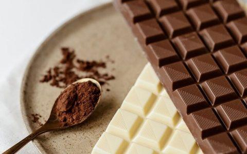 """""""کاکائو"""" وضوح دید را افزایش میدهد"""