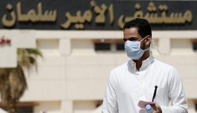 عربستان: کاهش فوتی های ناشی از ویروس کرونا پس از واکسیناسیون مرحله اول