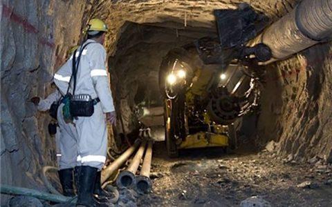 ۱۲ کشته براثر رانش زمین در معدن طلا در کنگو