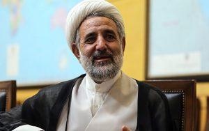 ۵۱۷ مورد از تحریمهای ایران باقی است