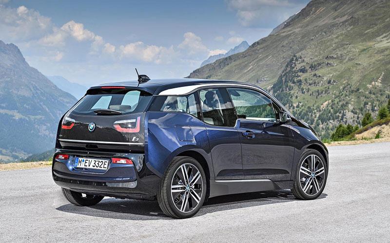 تولید اسپرت ترین خودروی BMW به زودی پایان مییابد