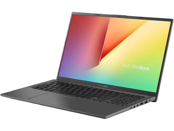 5 برند پرفروش لپ تاپ در بازار ایران کدامند؟