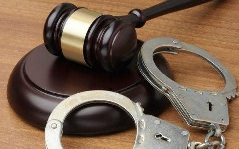 بازداشت شهردار صباشهر به اتهام ارتشا