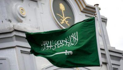 رشد اقتصاد عربستان منفی شد