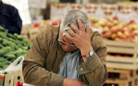 وادار کردن تولیدکنندگان به افزایش قیمت محصولات