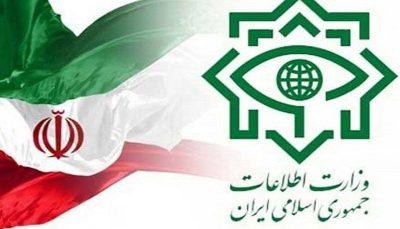 باند حرفهای جعل اسناد و زمینخواری در تهران بازداشت شدند
